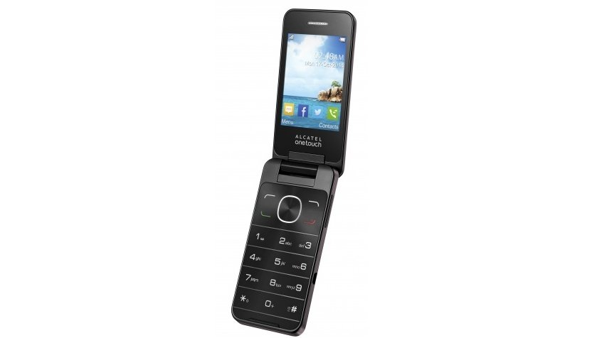 How to Unlock Alcatel One Touch Y580D wifi …
